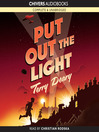 Put Out the Light (MP3)