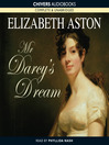 Mr. Darcy's Dream (MP3): Darcys Series, Book 6