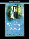 The Waiting Room (MP3)