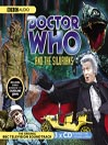 Doctor Who and the Silurians (MP3)