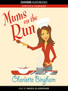 Mums on the Run (MP3)