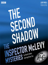 McLevy, Series 1, Episode 3 (MP3): The Second Shadow