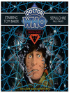 Sepulchre (MP3): Doctor Who: Demon Quest Series, Book 5