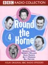 Round the Horne, Volume 4 (MP3)