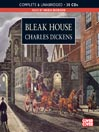 Bleak House (MP3)