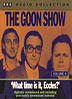 What Time is it Eccles? (MP3): The Goon Show, Volume 9