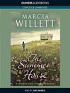 The Summer House (MP3)