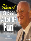 Johnners' It's Been a Lot of Fun (MP3)