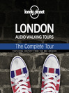 London (MP3): The Complete Tour