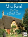 The Year at Thrush Green (MP3)