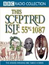 55 BC - 1087, Caesar to William the Conqueror (MP3): This Sceptred Isle, Volume 1
