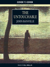 The Untouchable (MP3)