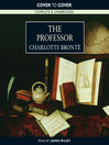 The Professor (MP3)