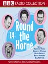 Round the Horne, Volume 14 (MP3)