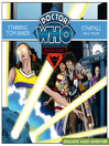 Starfall (MP3): Doctor Who: Demon Quest Series, Book 4