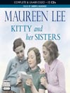 Kitty and Her Sisters (MP3)