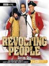 Revolting People, Series 1 (MP3)