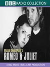 Romeo & Juliet (MP3)