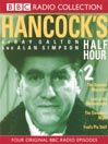 Hancock's Half Hour, Series 2 (MP3)
