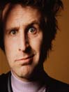 The Very World of Milton Jones, Series 1, Part 3 (MP3)