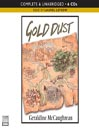 Gold Dust (MP3)