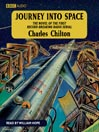 Journey Into Space (MP3)