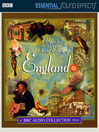 Essential England Sound Effects (MP3)