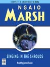 Singing in the Shrouds (MP3)