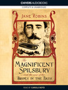 The Magnificent Spilsbury and the Case of the Brides in the Bath (MP3)