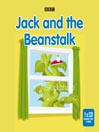 Jack and the Beanstalk & Other Stories (MP3)