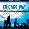 The Chicago Way (MP3)