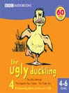 The Ugly Duckling and Other Stories (MP3)
