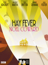 Hay Fever (MP3)