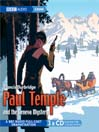 Paul Temple and The Geneva Mystery (MP3)