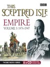 1876 - 1947 (MP3): Empire, Volume 3