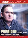 Porridge (MP3): A Third Helping