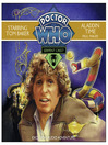 Aladdin Time (MP3): Doctor Who: Serpent Crest Series, Book 3