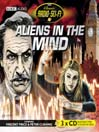 Aliens in the Mind (MP3)
