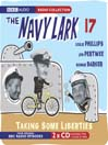Taking Some Liberties (MP3): The Navy Lark, Volume 17