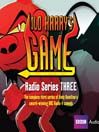 Old Harry's Game, Series 3 (MP3)