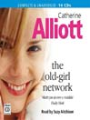 The Old Girl Network (MP3)