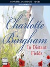 In Distant Fields (MP3)