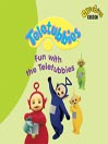 Fun with the Teletubbies (MP3)
