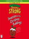 Invasion of the Christmas Puddings! (MP3)