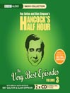 Hancock's Half Hour (MP3): The Very Best Episodes, Volume 3