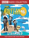 Stranded (MP3): The Navy Lark, Volume 16