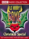 Old Harry's Game Christmas Special (MP3)