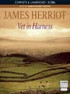 Vet in Harness (MP3)