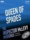 McLevy, Series 6, Episode 4 (MP3): Queen of Spades