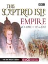 1155 - 1783 (MP3): Empire, Volume 1